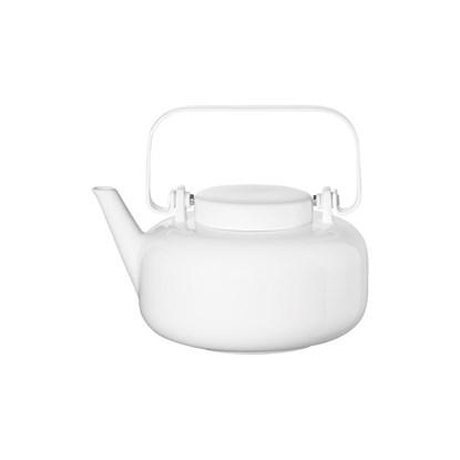 Konvice na čaj SONOKO 0,6 l_3