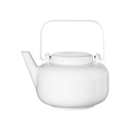 Konvice na čaj SONOKO 1 l_3