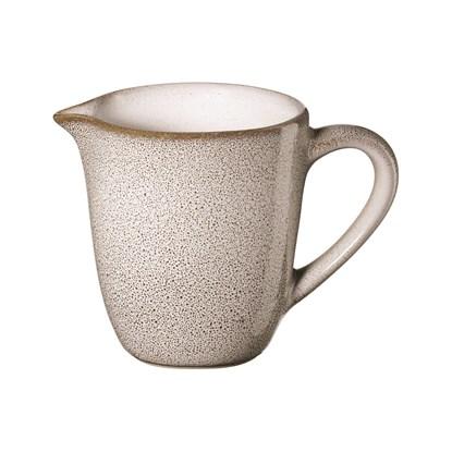 Mléčenka SAISON 0,35l písková_0