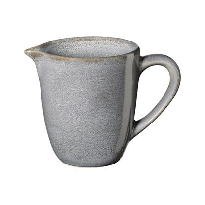Mléčenka SAISON 0,35l denim_0