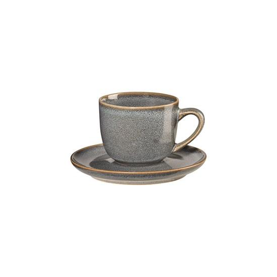 Šálek na espresso SAISON 90 ml denim_0