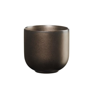 Hrnek na čaj FERRO SET/2 ks 200 ml_0