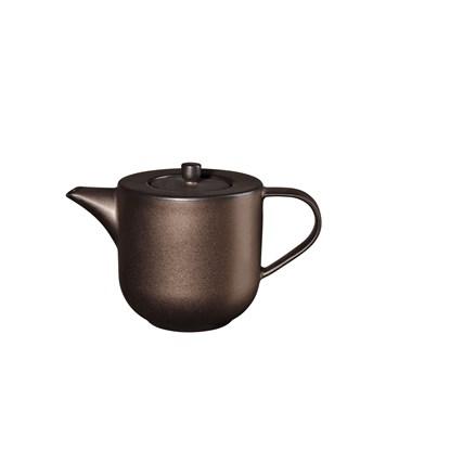 Konvice na čaj FERRO 0,6l_0