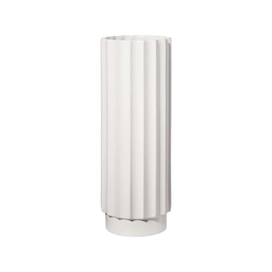 Váza ART DECO  40 cm_0