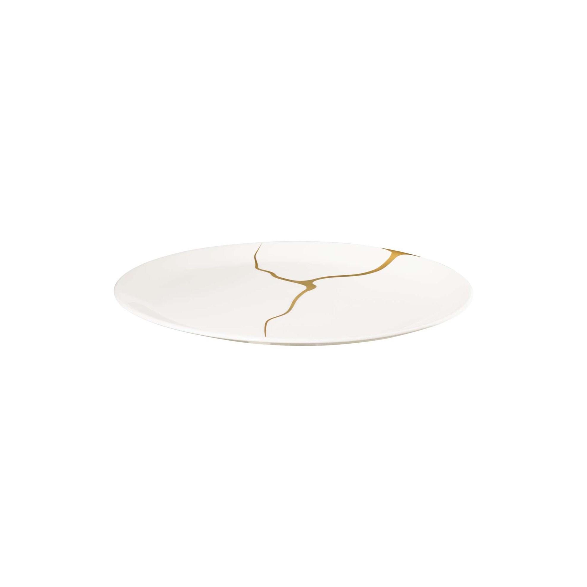 Mělký talíř d'Or 26,5 cm_1