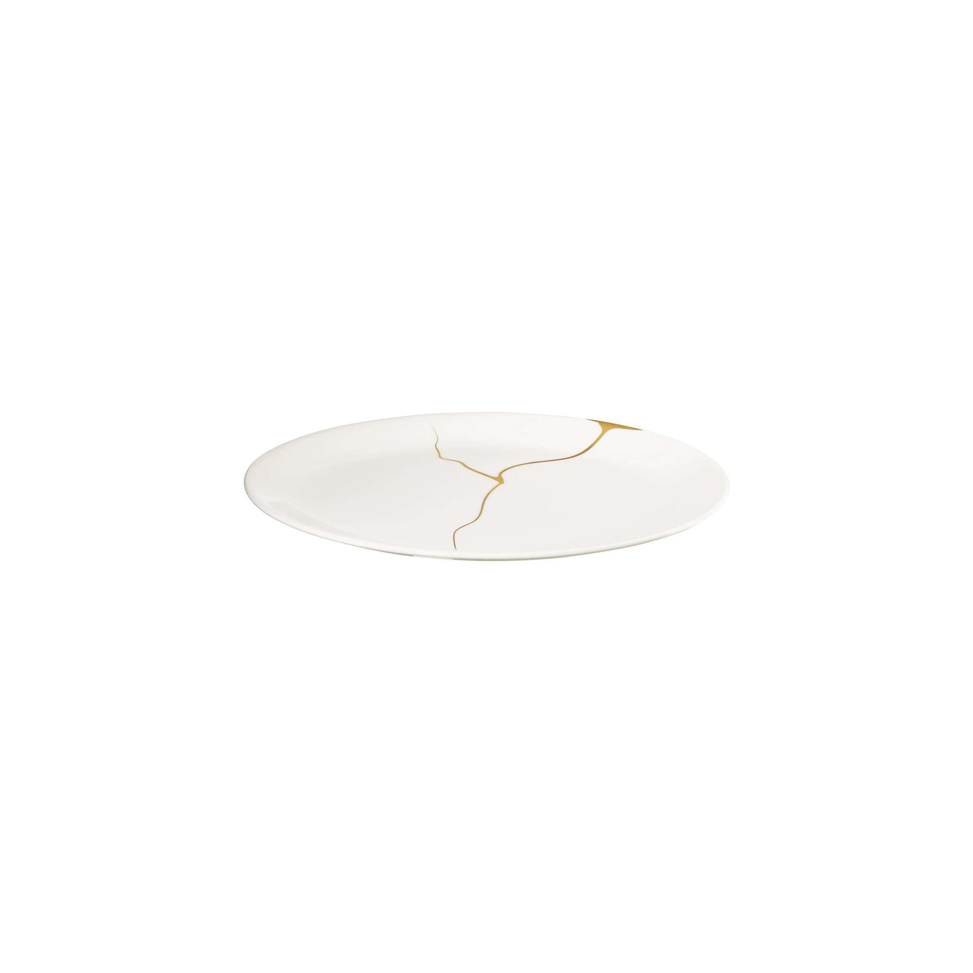 Dezertní talíř d'Or 21 cm_1