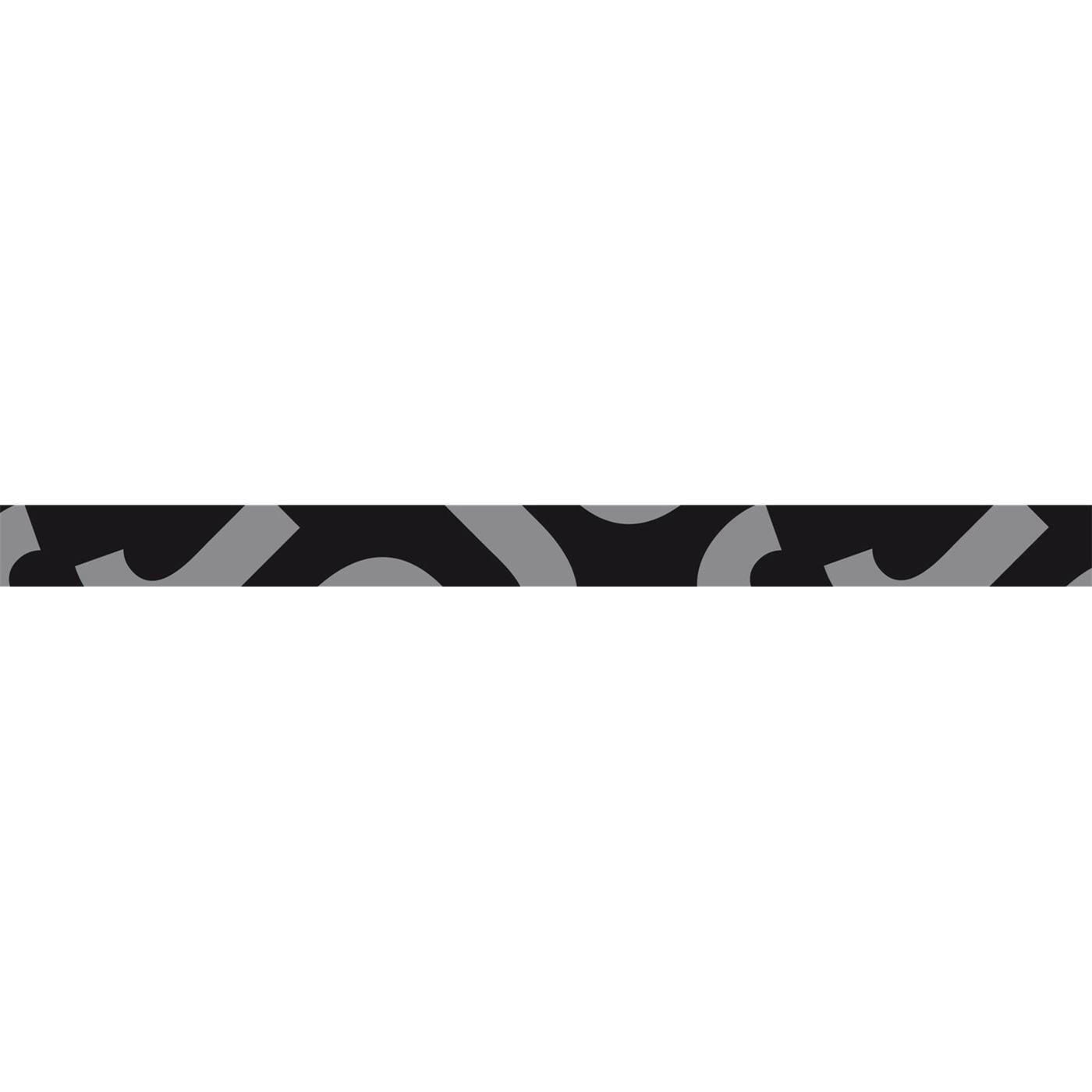 Cestovní taška Allrounder L pocket signature black_3