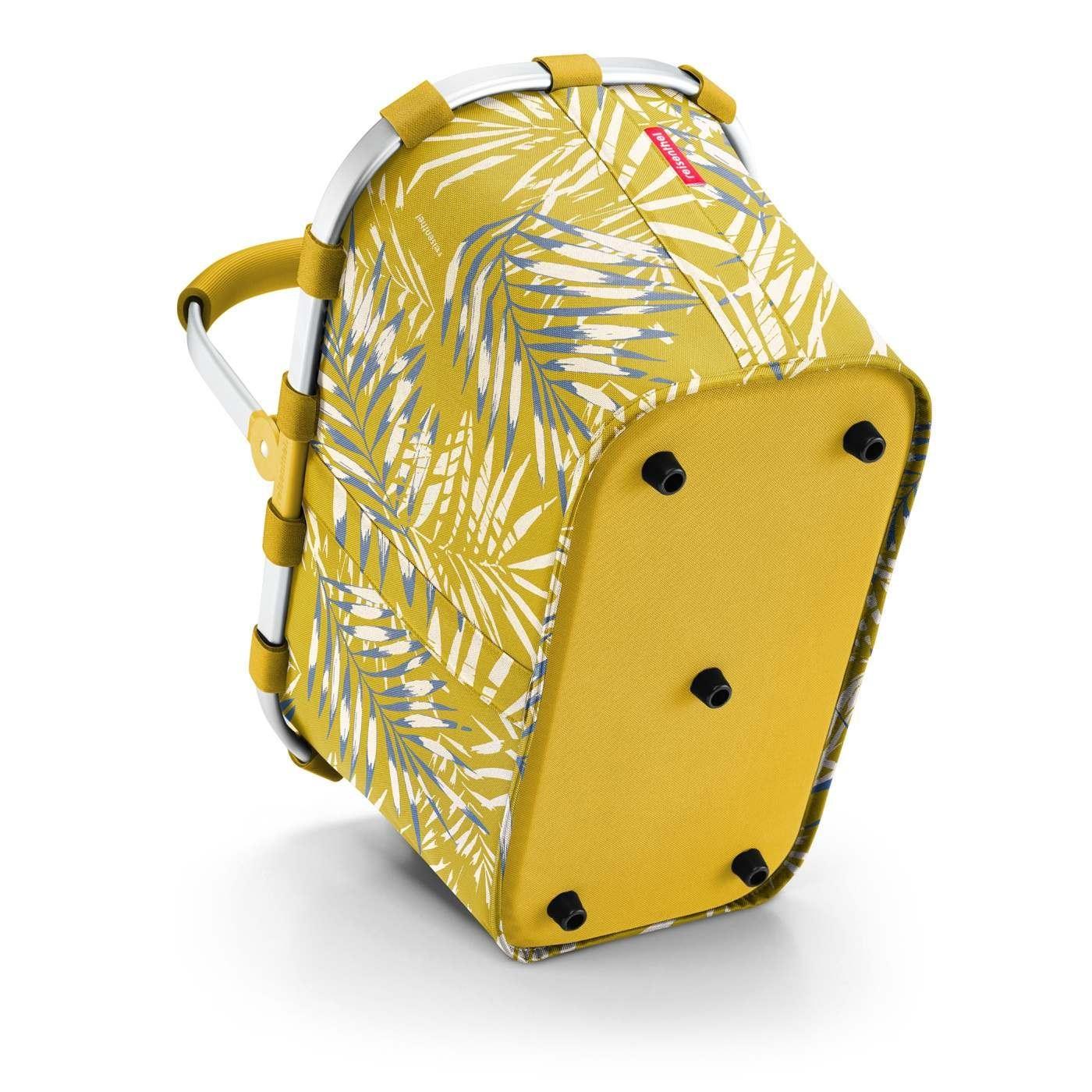 Nákupní košík Carrybag jungle curry_2