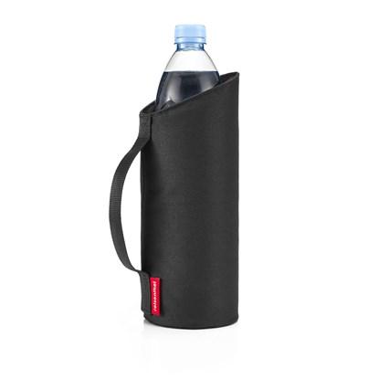 Chladící taška na lahev Cooler-Bottlebag black_0