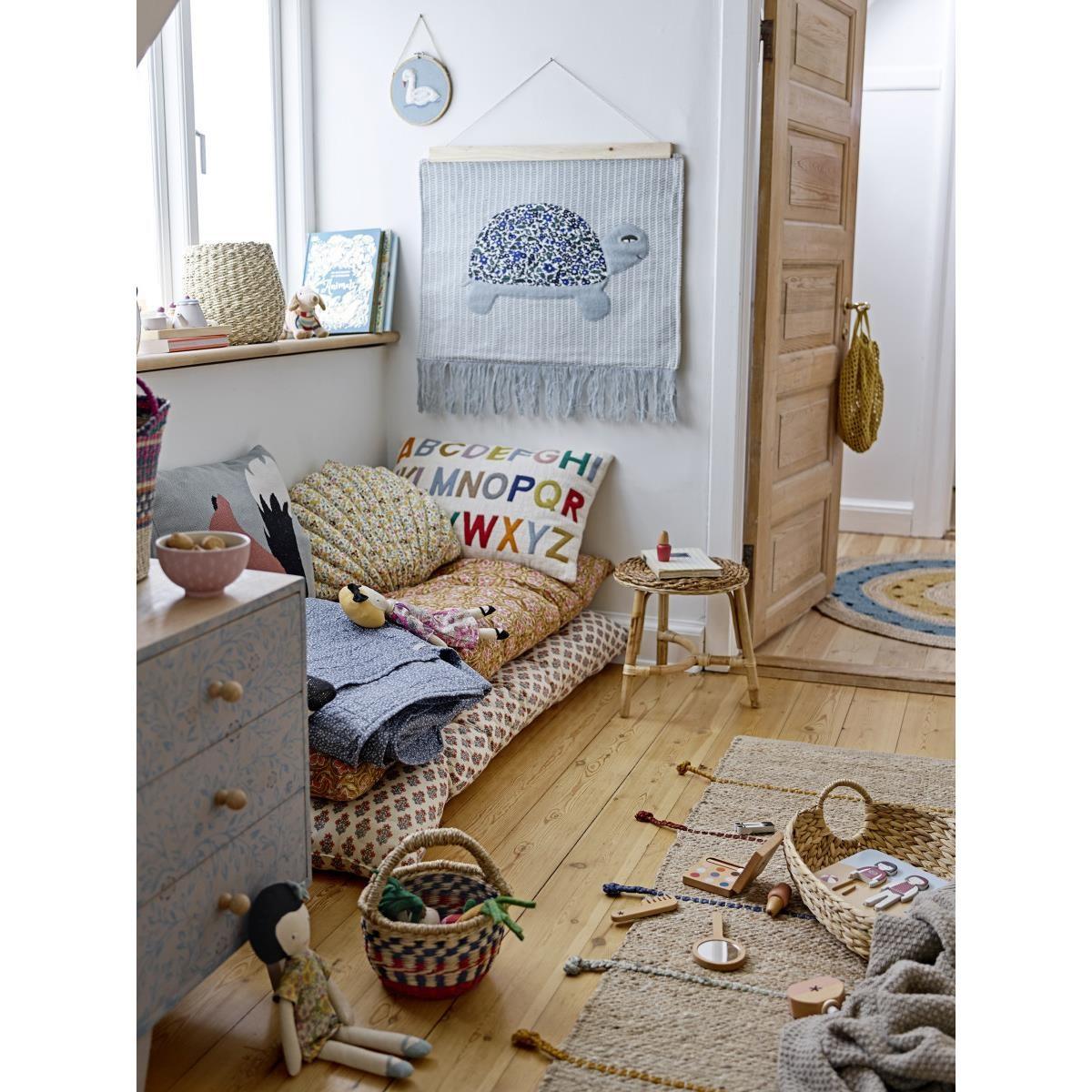Obraz do dětského pokoje 42 cm_4
