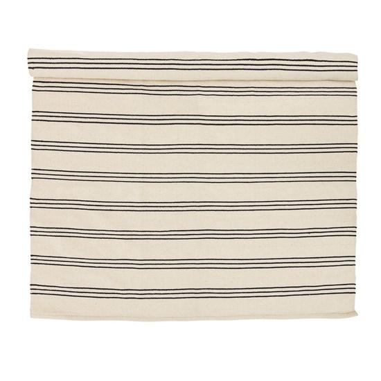 Bavlněný koberec Halina 240x140 cm přírodní_2