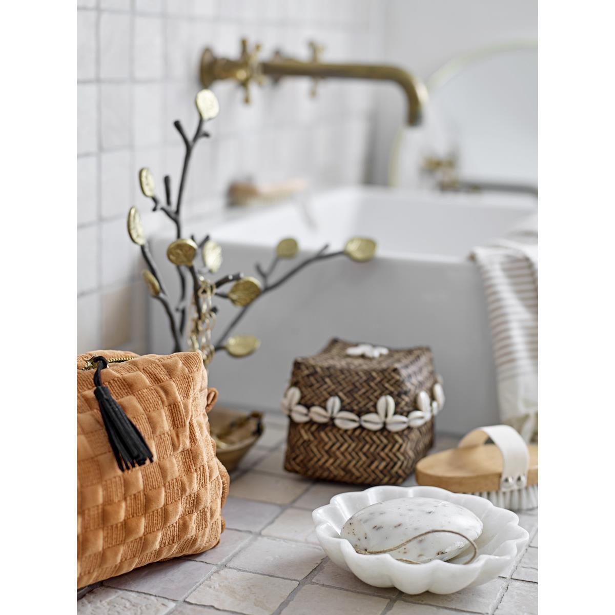 Bavlněný ručník 120x80 cm SET/2 ks šedý_1
