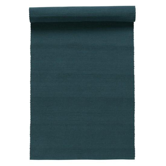 Středový pás 45x150 UNI - modrošedá_0