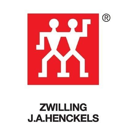 Obrázek pro výrobce Zwilling