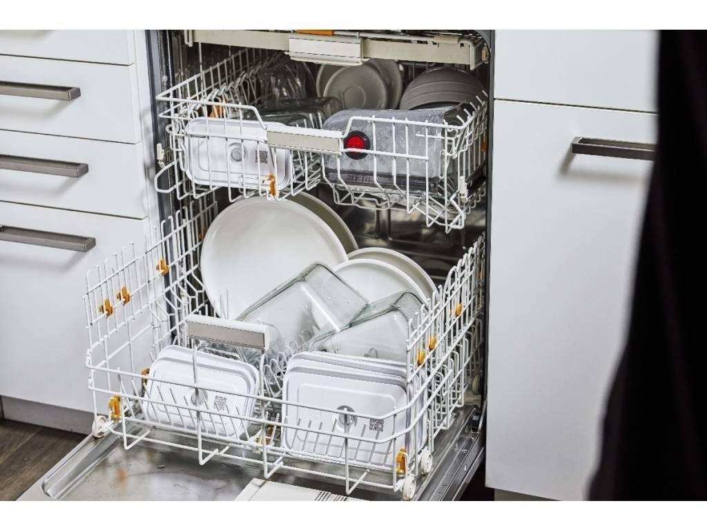 Obrázek z Sada na vakuování FRESH & SAVE SET/7 ks plastová