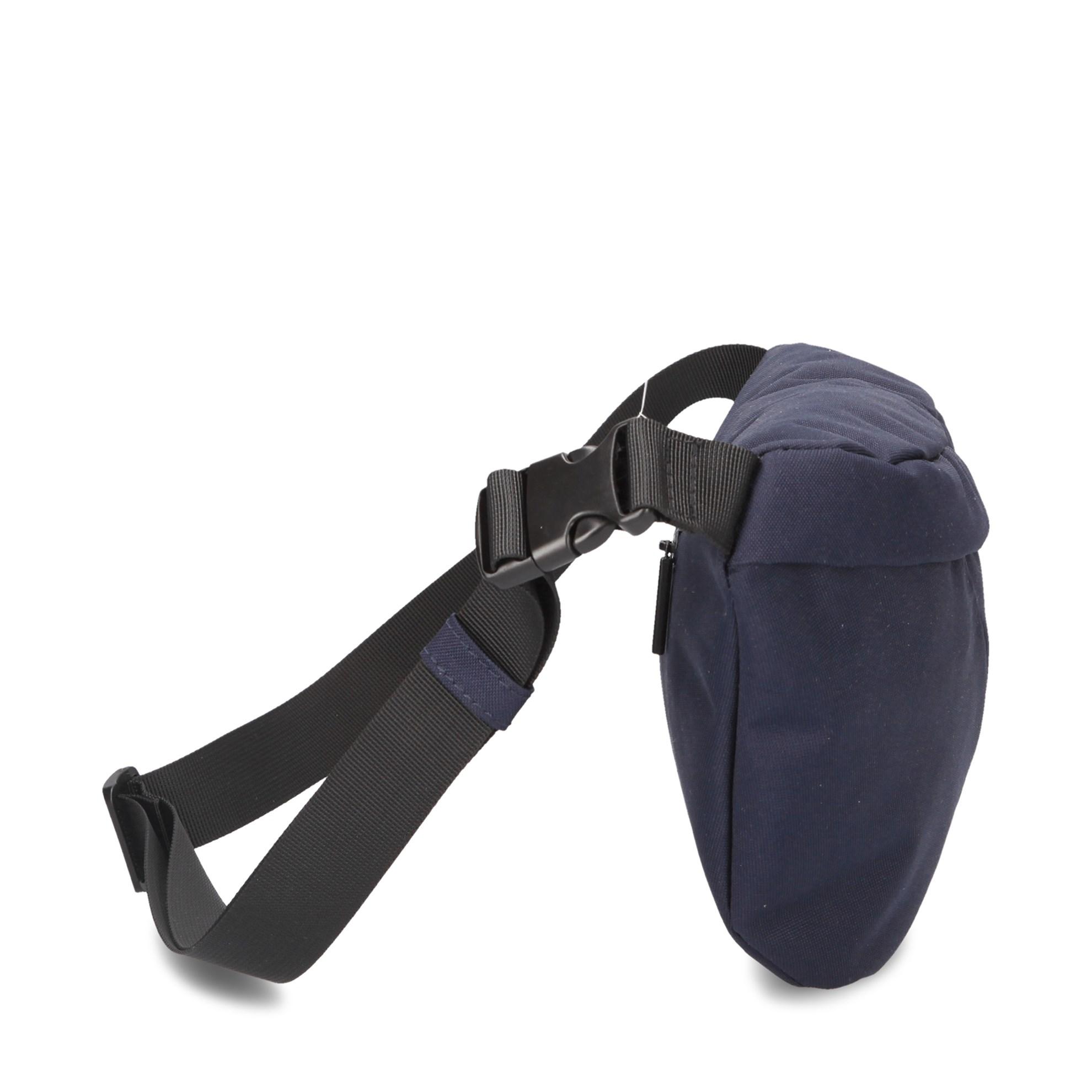 Taška přes rameno / Crossbody ZWEI CUT CUH80_2
