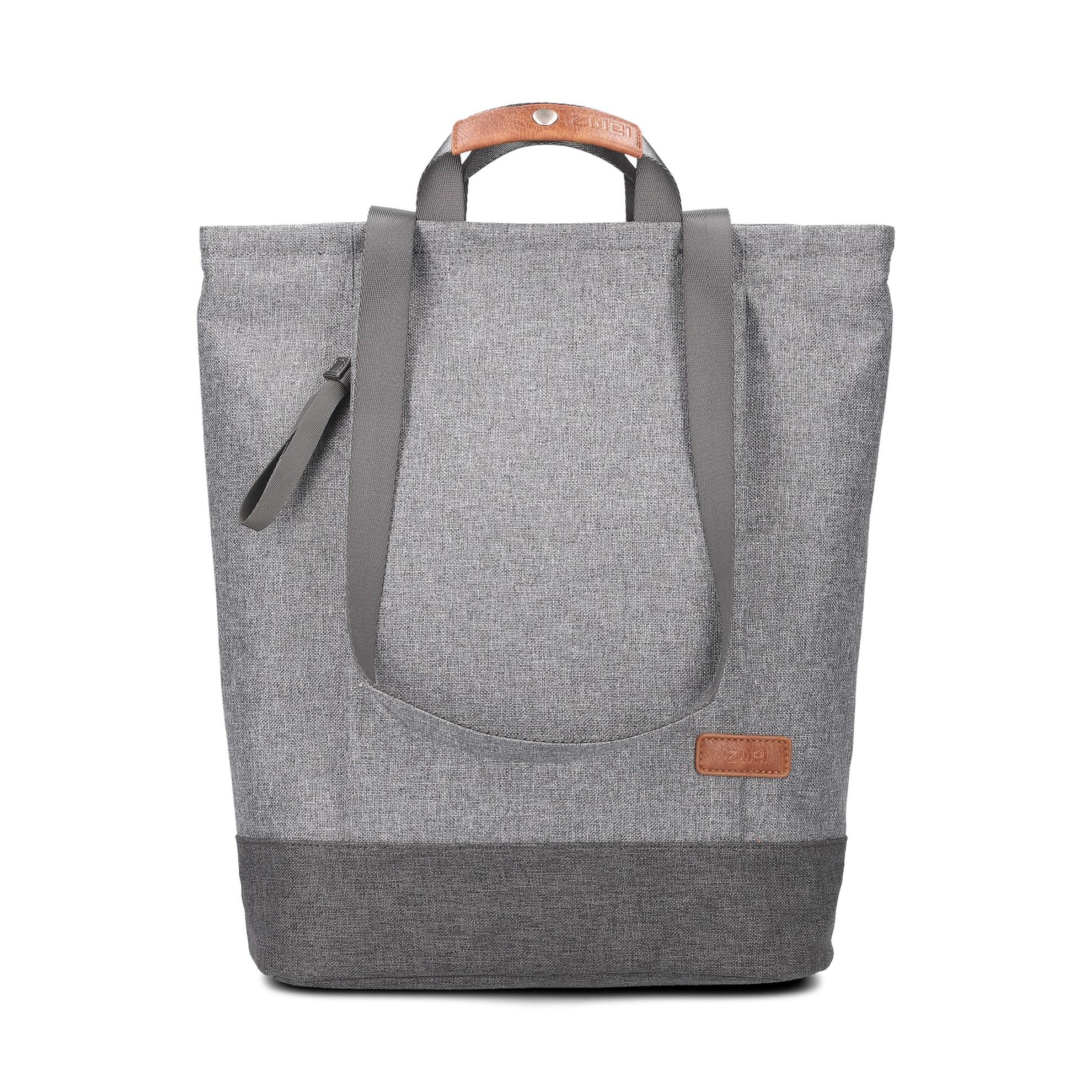 Batoh/taška přes rameno ZWEI BENNO BE140_0