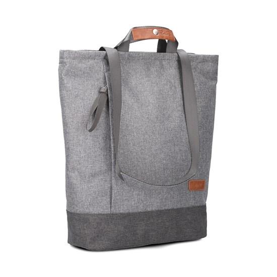 Batoh/taška přes rameno ZWEI BENNO BE140_1
