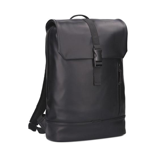 Nepromokavý batoh ZWEI CARGO CAR150_0
