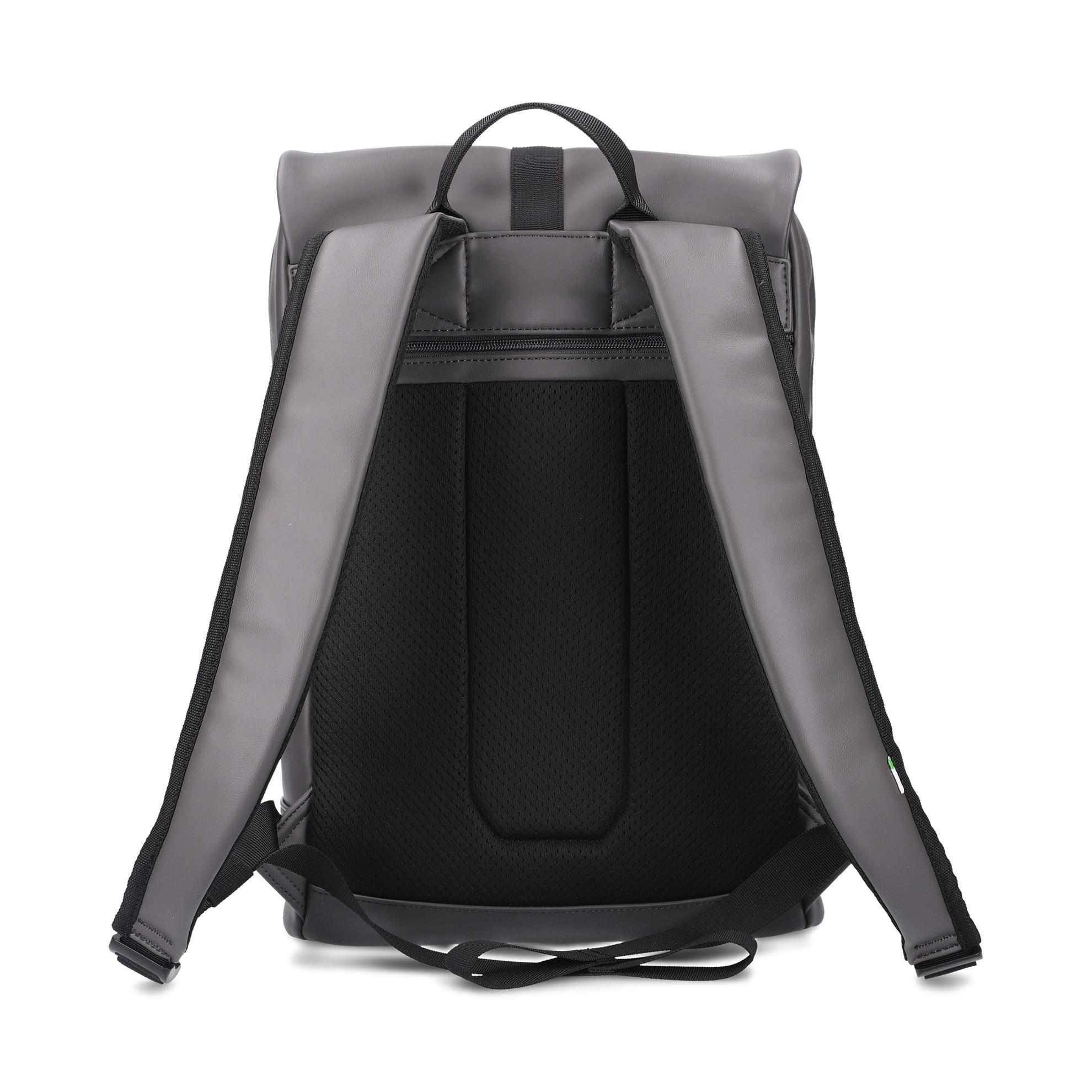 Nepromokavý batoh ZWEI CARGO CAR150_1
