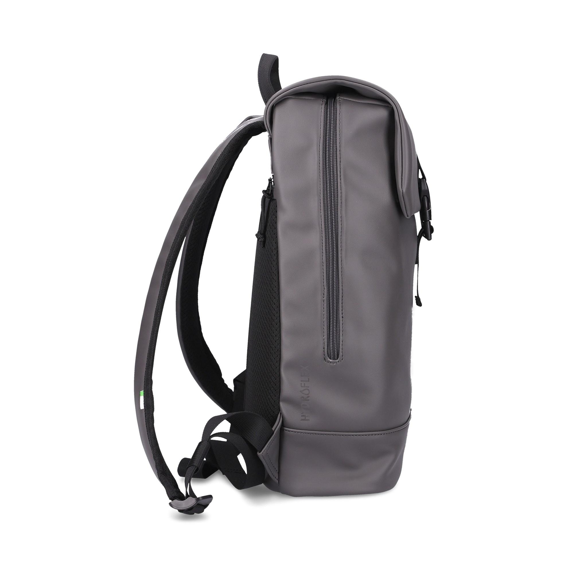 Nepromokavý batoh ZWEI CARGO CAR150_2