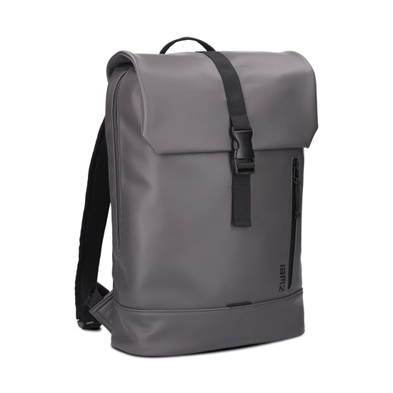 Nepromokavý batoh ZWEI CARGO CAR150_3