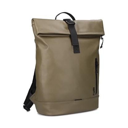 Nepromokavý batoh ZWEI CARGO CAR200_0