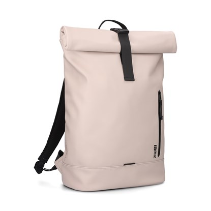 Nepromokavý batoh ZWEI CARGO CAR250_0