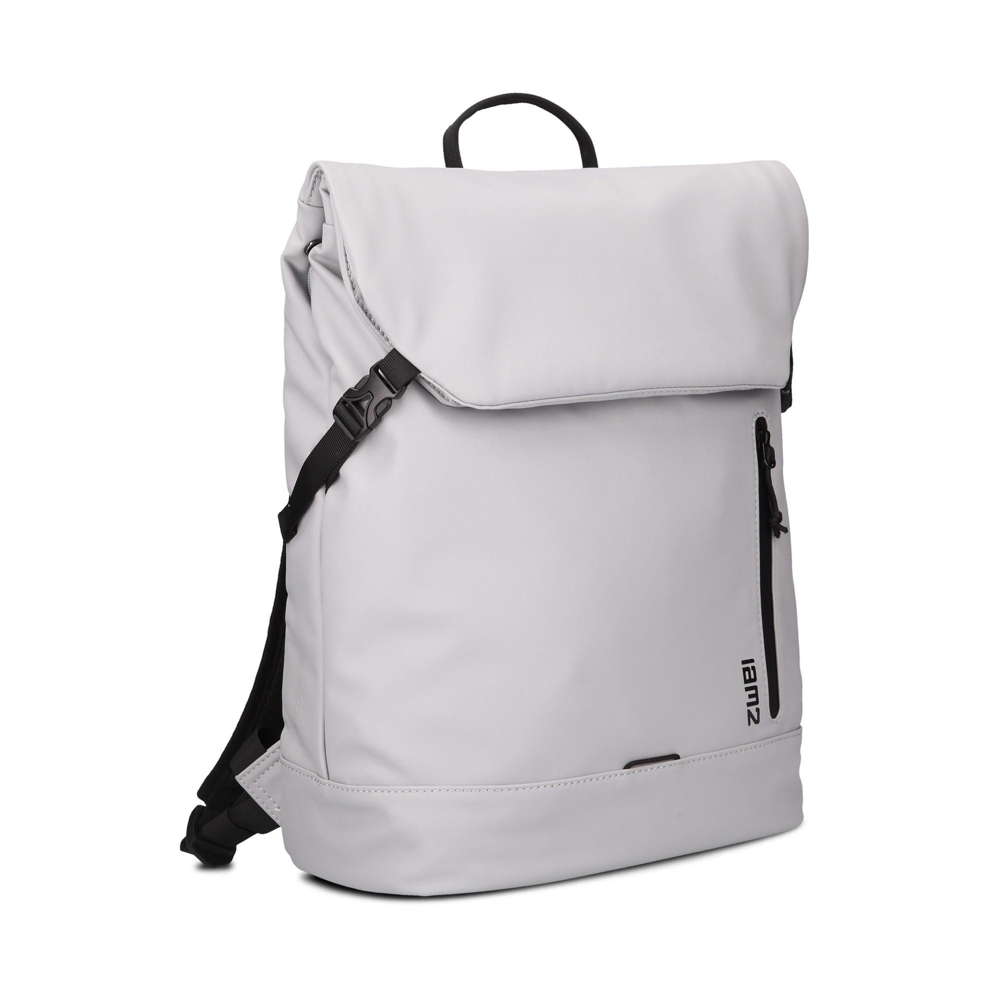 Nepromokavý batoh ZWEI CARGO CAR350_1
