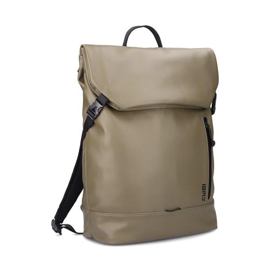 Nepromokavý batoh ZWEI CARGO CAR350_0