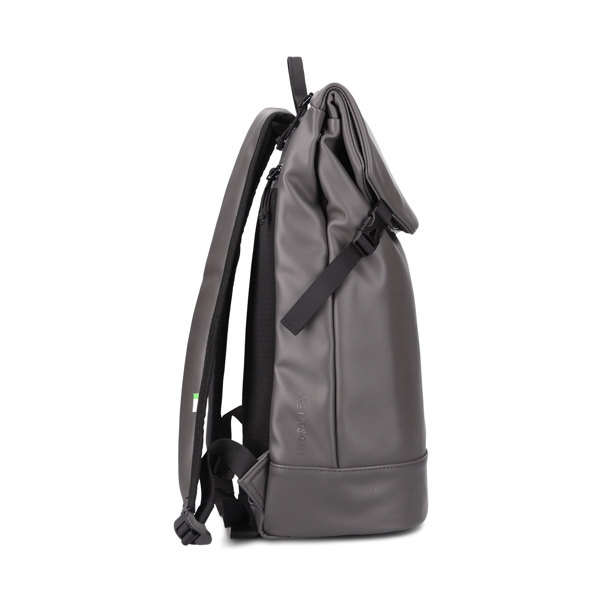 Nepromokavý batoh ZWEI CARGO CAR350_3