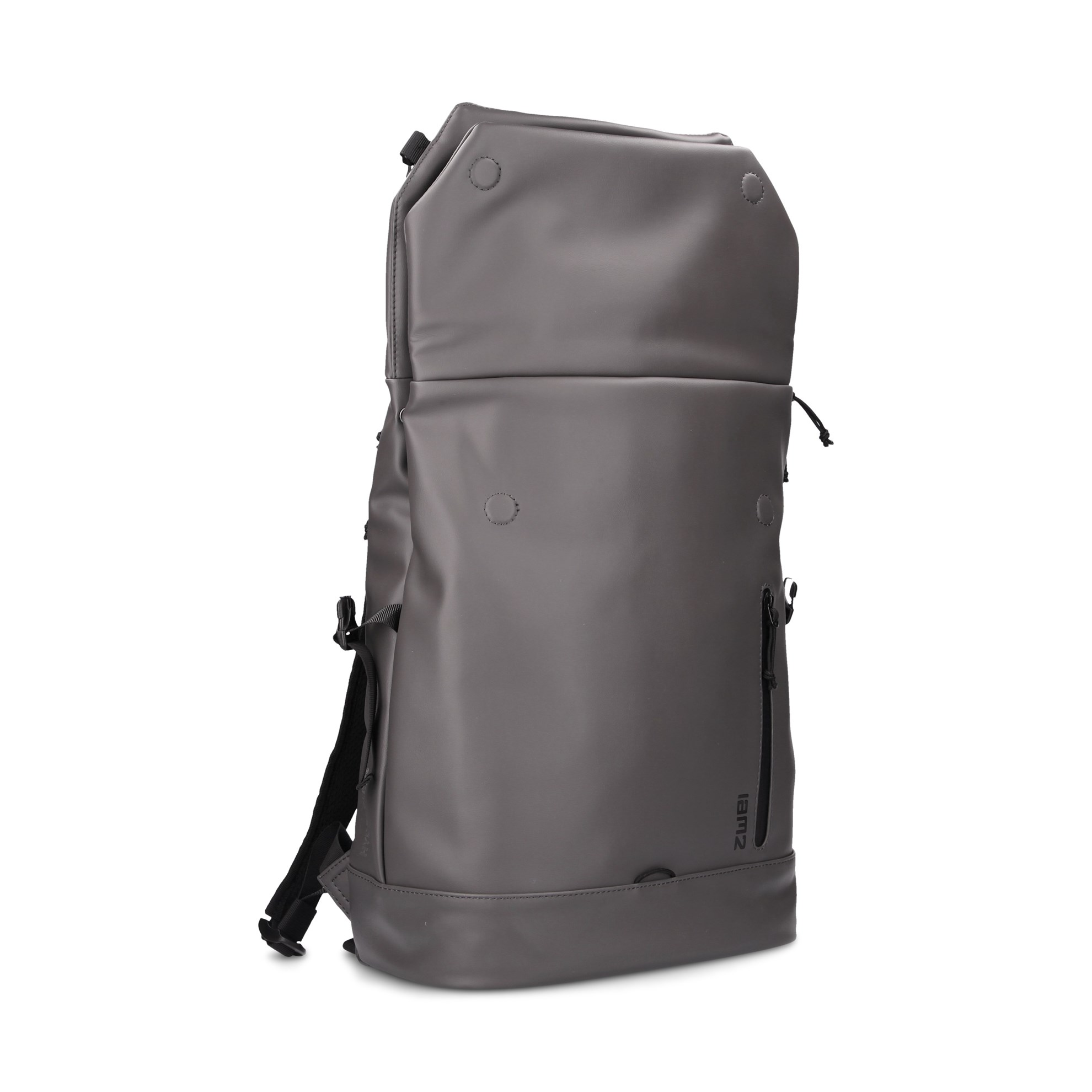 Nepromokavý batoh ZWEI CARGO CAR350_4