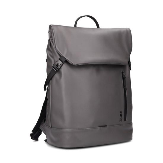 Nepromokavý batoh ZWEI CARGO CAR350_5