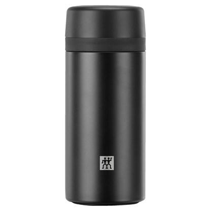 Termo láhev 420 ml černá_5