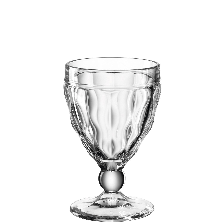 Sklenička na bílé víno BRINDISI 240 ml_1