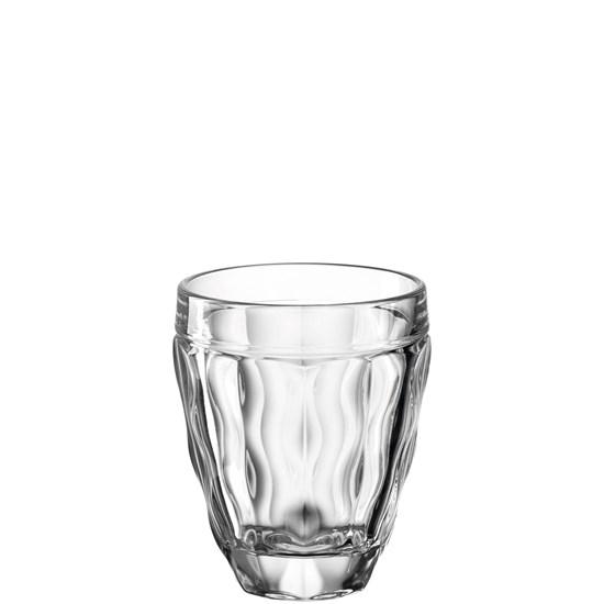 Sklenička na vodu BRINDISI 270 ml_0
