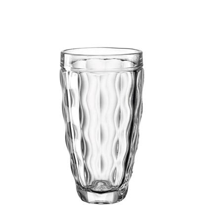 Sklenička na vodu BRINDISI 370 ml_0