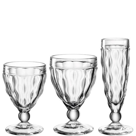 Skleničky na víno a sekt  BRINDISI SET/12 ks_0