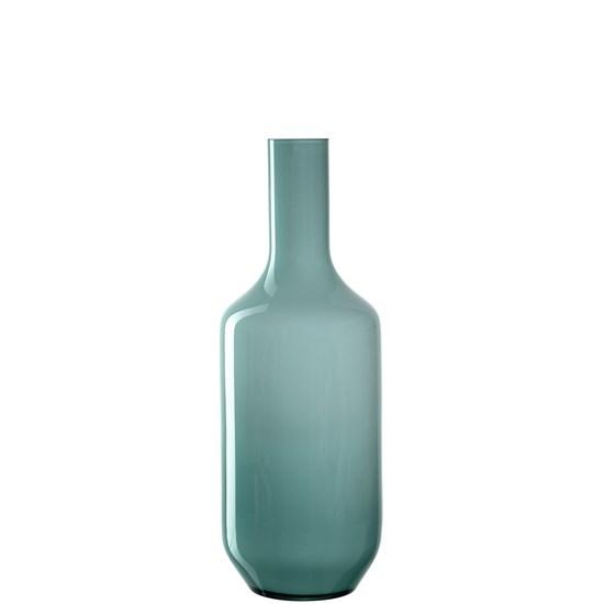 Váza MILANO zelená 39 cm_0