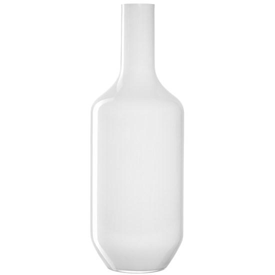 Váza MILANO bílá 64 cm_0