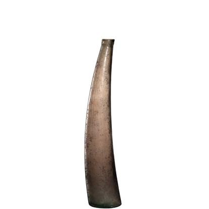 Váza CASOLARE hnědá 100 cm_0