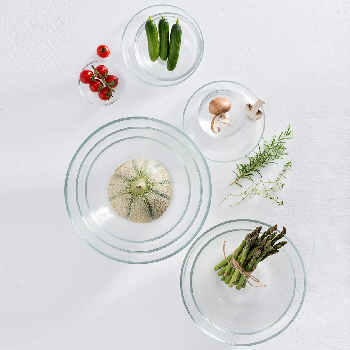 Miska Cucina 14 cm_2
