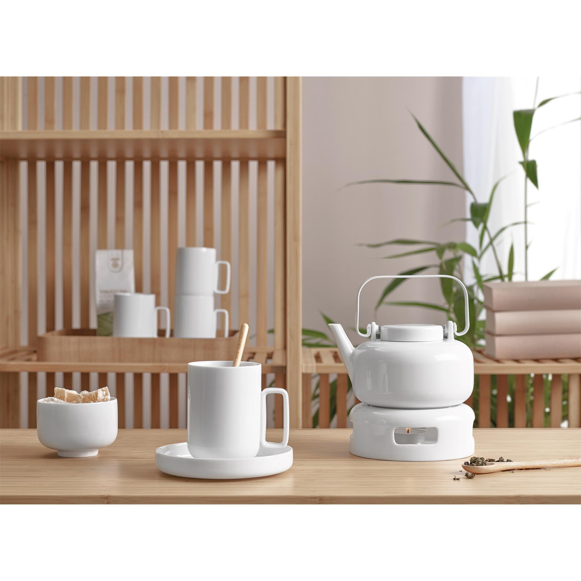Šálek na čaj SONOKO 200 ml_0
