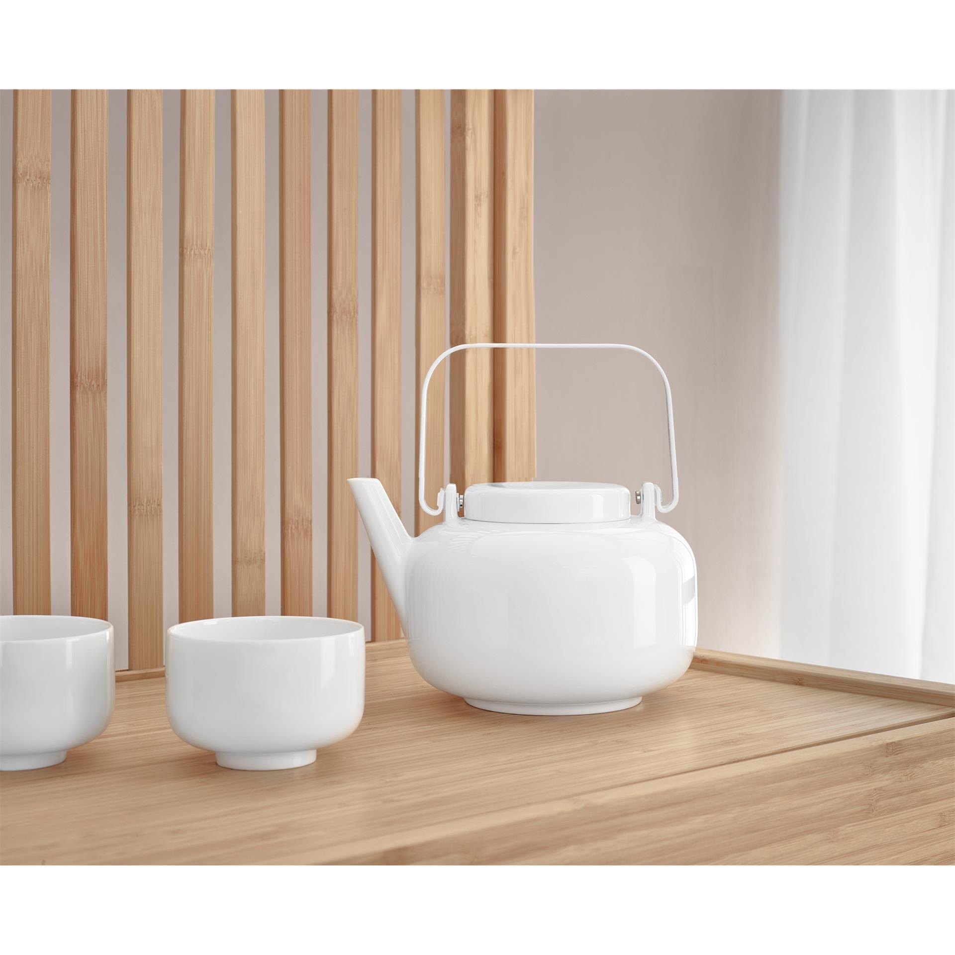 Konvice na čaj SONOKO 0,6 l_2