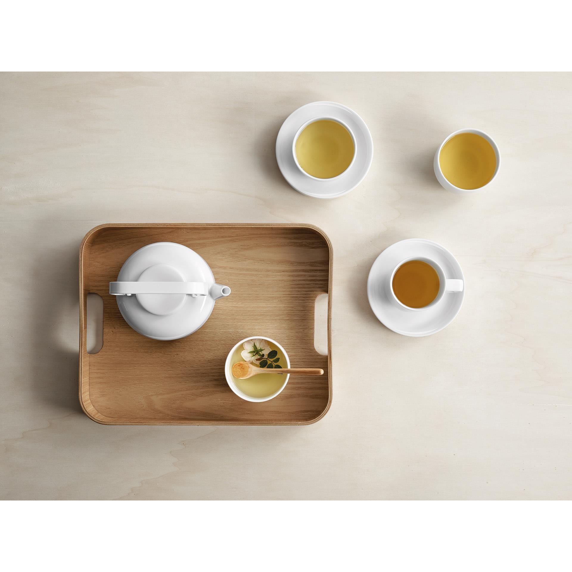 Konvice na čaj SONOKO 1 l_2