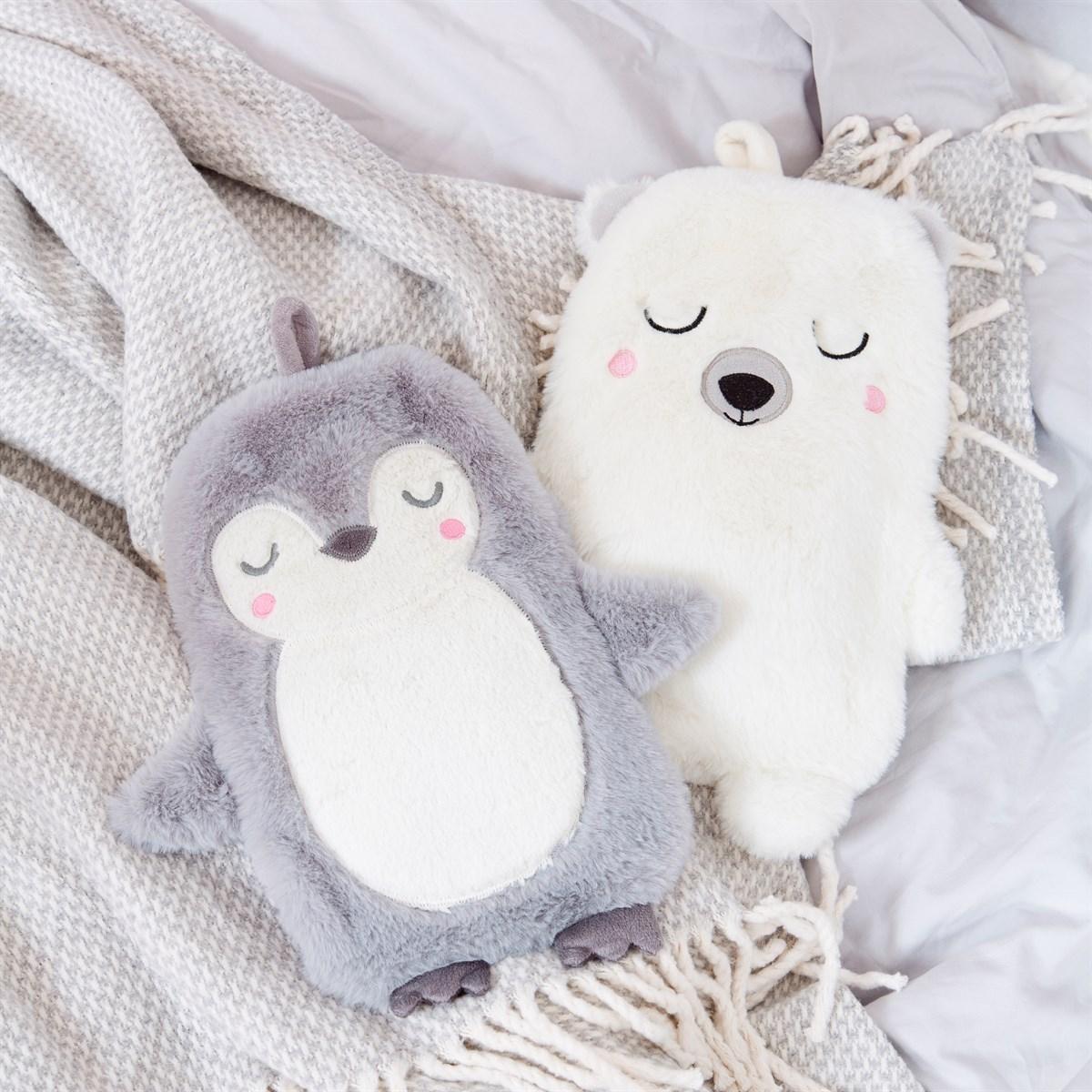 Lahev pro zahřátí Nanook Polar Bear_1