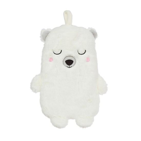 Lahev pro zahřátí Nanook Polar Bear_2