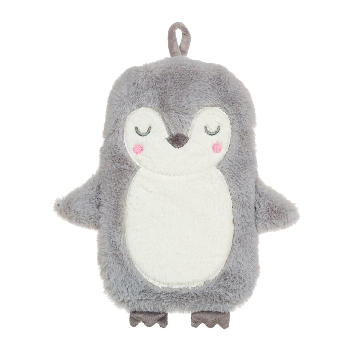 Lahev pro zahřátí Siku Penguin_2
