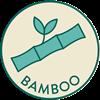 Bambusový talířek Fire Engine_1