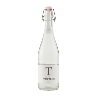 Tonic voda 750 ml_2